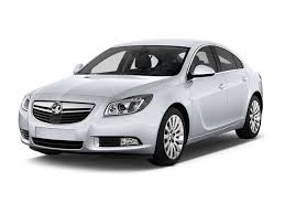Book Online Car Rental Service in Amritsar