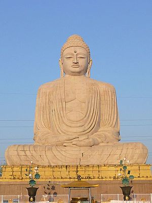 Image result for Great Buddha